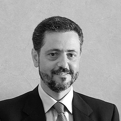 Antonio Canichella