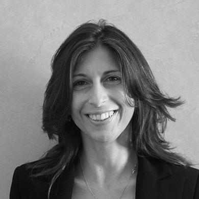 Maria Cristina Giacobbo Scavo