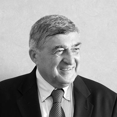Mario Giacobbo Scavo
