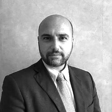 Massimo Borriello