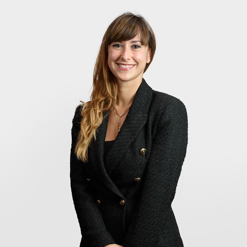 Elisabetta Togni