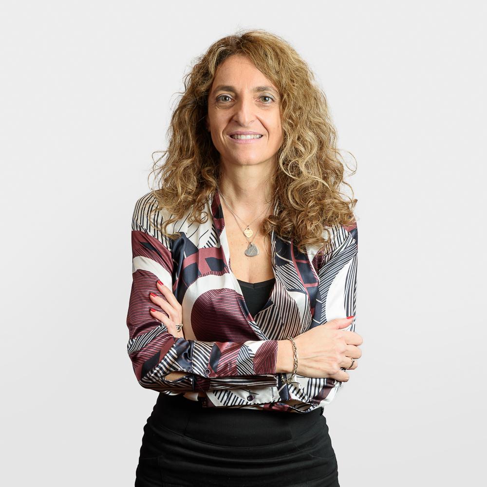 Alessia Orecchia