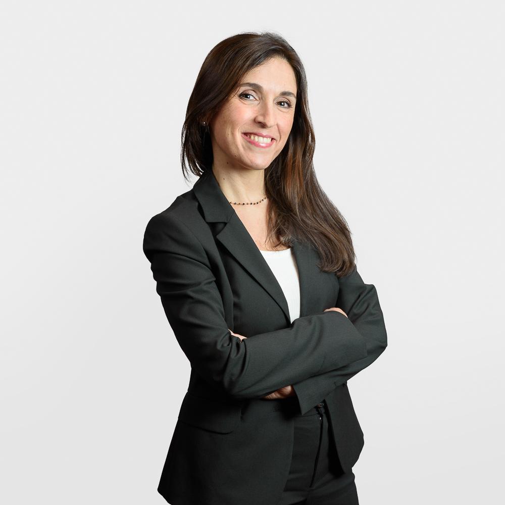 Stefania Atzeni
