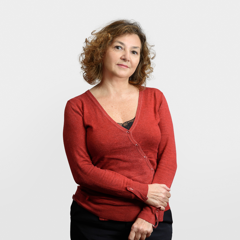 Cristiana Ulissi