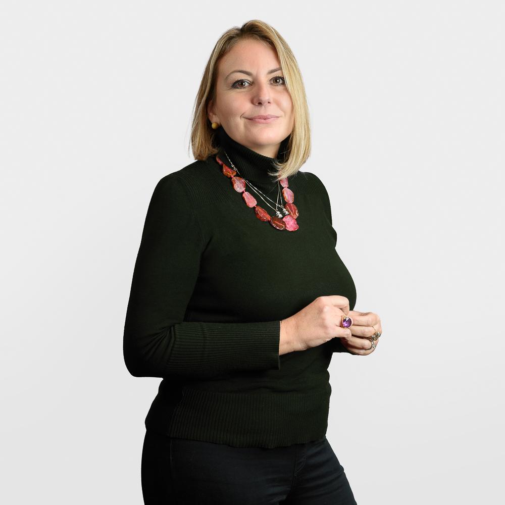 Clara Montagna