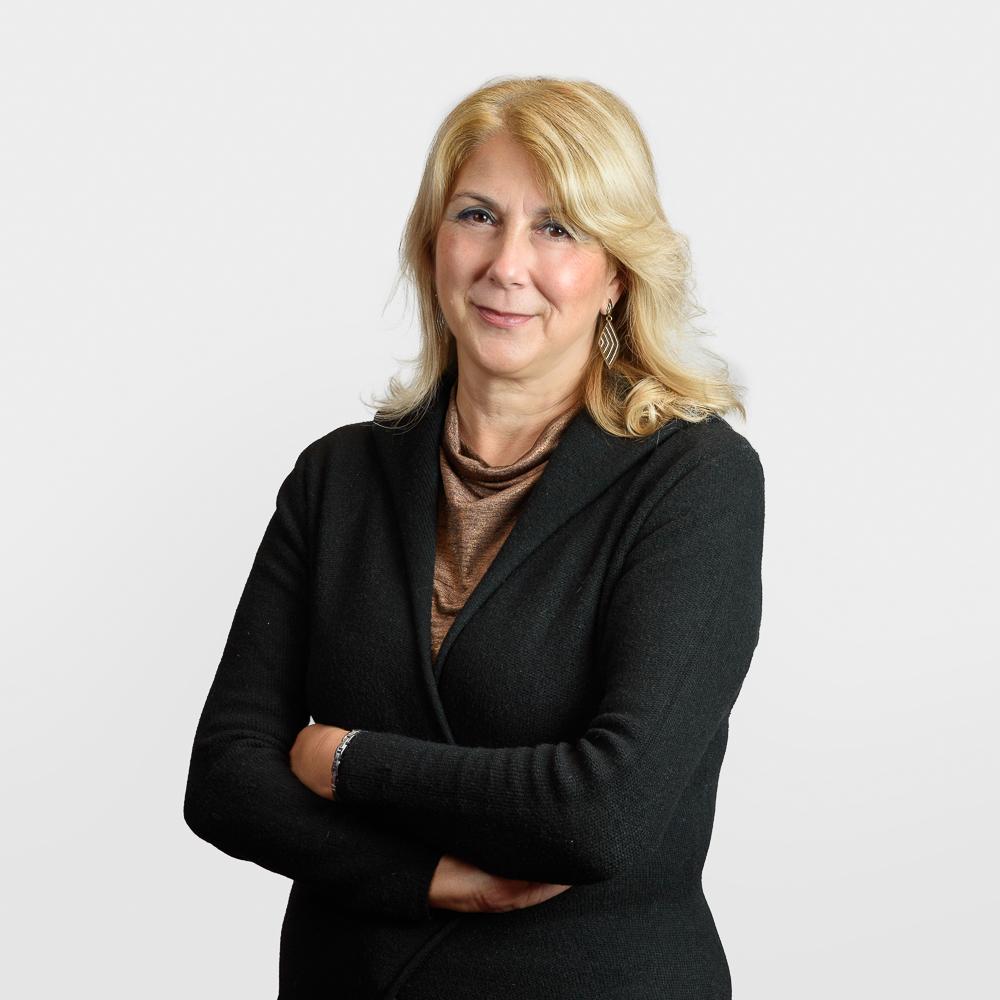 Elisabetta Fava